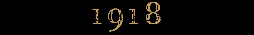 Narozeni 1918